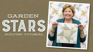 Today's Quilter Daily Deal — Missouri Star Quilt Co. | sewing ... & Today's Quilter Daily Deal — Missouri Star Quilt Co. Adamdwight.com