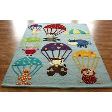 bedroom carpets nursery carpet kids activity rug play rugs for toddlers round large playroom room area