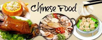 chinese food culture essay best food  longevity in chinese art essay heilbrunn timeline of chinese food culture essay