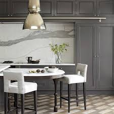 Crown Colour Chart Grey The Best Grey Paint For Walls As Chosen By Ideal Homes