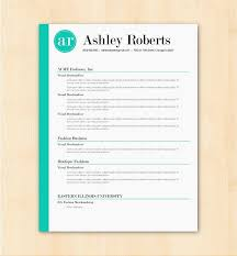 Easy Resume Examples Delectable Easy Resume Examples Awesome Resume Qualifications Summary Resume