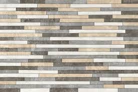 wall tiles design. Wall Tiles Design Ideas 7007 EL