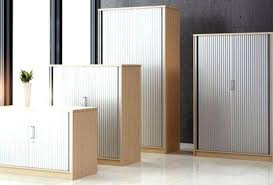 office storage cabinets. Office Storage Cabinets With Sliding Doors And Shelves Discount Furniture Buffet