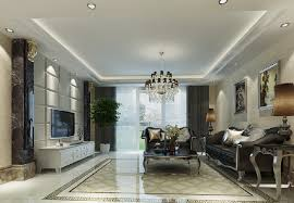 Tv Wall Decoration For Living Room Tv Wall Minimalist Interior Decoration Interior Design