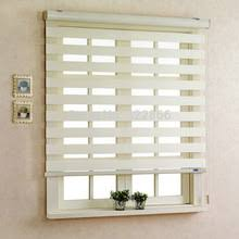 70 Window Blinds Online Shoppingthe World Largest 70 Window Window Blinds Online Store