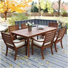 Extending Outdoor Dining Table Kitchen Table Sets Under 400 Best Kitchen Ideas 2017