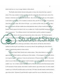 judicial restraint and judicial activism essay example topics  judicial restraint and judicial activism essay example