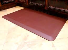 Most Popular Kitchen Flooring Target Kitchen Floor Mats Walmart Area Rug Kitchen Rugs Target