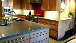 quartz countertops costco quartz cost contemporary kitchen costco quartz countertops