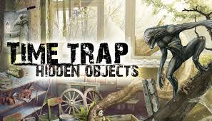 There are a number of genres of games available on abcarcade. Time Trap Hidden Objects Puzzle Game On Steam