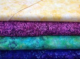 New Fabric &  Adamdwight.com