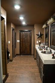 rustic master bathroom designs. Rustic Paint Colors For Bathroom Incredible Home Designs Gray Ideas Throughout 19   Pateohotel.com Bedroom. Master O