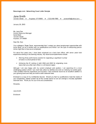 Resume Cover Letter For Bank Manager Lezincdc Com