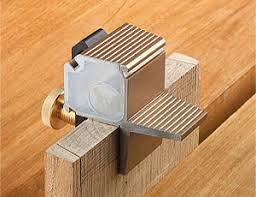 dovetail saw guide. veritas® dovetail saw guides guide q
