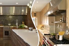 Kitchen Remodeling Dallas Property Cool Decorating Ideas