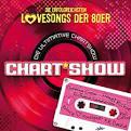 Die Ultimative Chartshow: Lovesongs der 80er