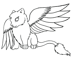 Printable Kitten Coloring Pages Beautiful Printable Kitten Coloring