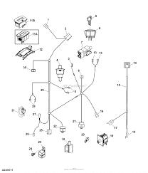 Diagram onlineedmeds03 in john deere l110 wiring