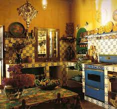 Mexican Kitchen Nice Mexican Kitchen Bold Mexican Kitchen Style Gallery Xtend