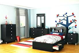 kids bedroom furniture with desk. Kids Bedroom Sets Desk Bed Set And Study Chair . Furniture With E