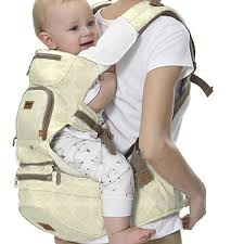 China Baby carrier from Quanzhou Trading Company: Quanzhou Number ...
