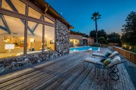 16230 Maya WAY, LOS GATOS, CA 95030 $2,999,000 www.petermyers.net  MLS#81683337