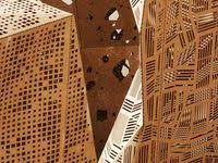 36 Best architecture images | Architecture, Architect, Architecture ...