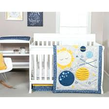 galaxy themed nursery outer space crib sheets galaxy themed nursery bedding