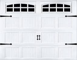 omaha garage door repairGarage Doors  Omaha Garage Door Repair Staggering Photos Idease