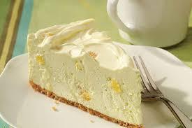 philadelphia pineapple cheesecake my