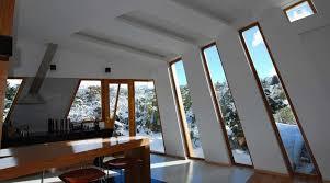 Vastu Interior Design Amazing SCIENTIFIC VASTU FOR DOORS AND WINDOWS Architecture Ideas