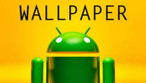 3D Live Wallpaper apps for Android ...