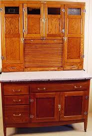 antique hardware restoration hardware drawer pulls