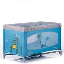 Арендовать <b>Манеж</b>-<b>кровать Jetem C3</b> в Москве , цена 700 руб ...
