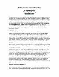essays quot study abroad application essayquot anti quot study abroad application essayquot anti essays 25 mar 2016