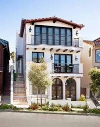 mediterranean house designs exterior cool modern contemporary