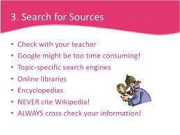 english creative writing tasks beginners