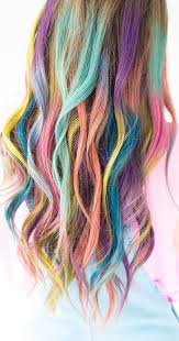 Hairstyle Color Gallery hot hair color trends 2016 thefashionspot 2265 by stevesalt.us