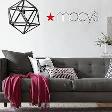 Macys Coupons and Macys Deals Hot deals and discounts