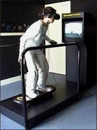 Виртуальная реальность Реферат На самом деле для того чтобы превосходно освоить скейтборд можно стоять на месте xtreme является системой включающей 3d звук и эмуляцию стереовидения