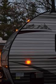 Camper Lights Turn On Your Camper Lights Rv Lights With Liteswich 2 0