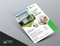 Business Flyer Templates Free Printable Free Printable Flyers Templates For Business Vastuuonminun