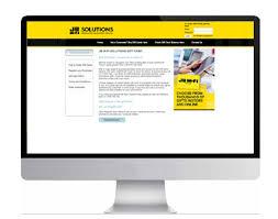 Jb Websites Our Websites Jb Hi Fi Solutions