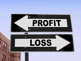 What Is Profit Loss Sbi Po 2016 Profit And Loss Problems And Solutions Career Anna