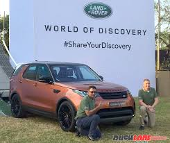 2018 land rover discovery price. beautiful price measuring 4970mm in length 2018 land rover discovery receives new front  and rear bumper design panoramic roof 20u201d alloy wheels led headlight  and land rover discovery price