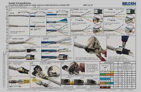 cat6 phone wiring diagram cat 6 66 block wiring diagram data cat6 phone wiring diagram cat 6 66 block wiring diagram data wiring diagrams •
