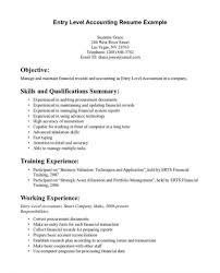 Hospital Supervisor Resume Resume For Housekeeping Position Hospital Supervisor Housekeeper Ex 17
