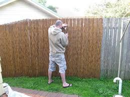 outdoor privacy screen attractive screens design decoration regarding 3