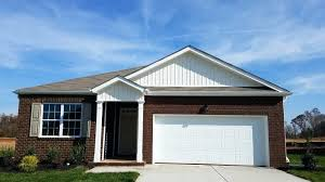garage doors repair raleigh nc decorating affordable garage door repair inspiration for