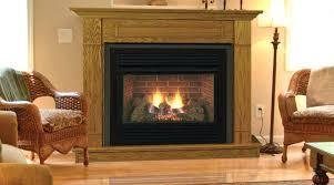 majestic gas fireplace insert vent free fireplace majestic gas fireplace parts